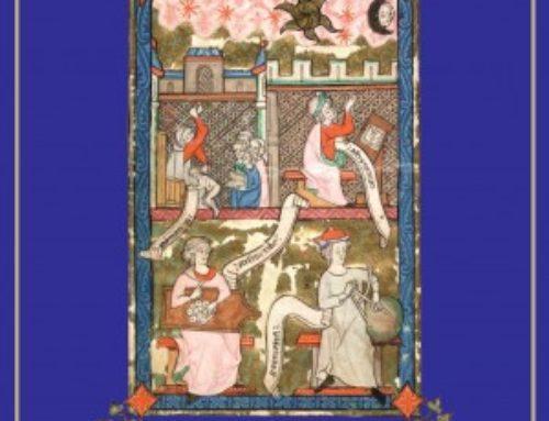 A Ascensão das Universidades (C. H. Haskins, prefácio de Rafael Falcón)