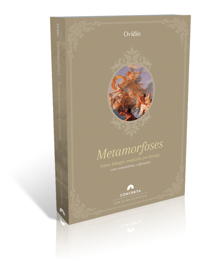 metamorfoses-livro-simul